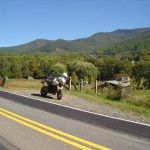 hughes-gap-rd-motorcycle-