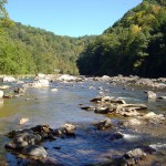 huntdale-rd-nolichucky-river