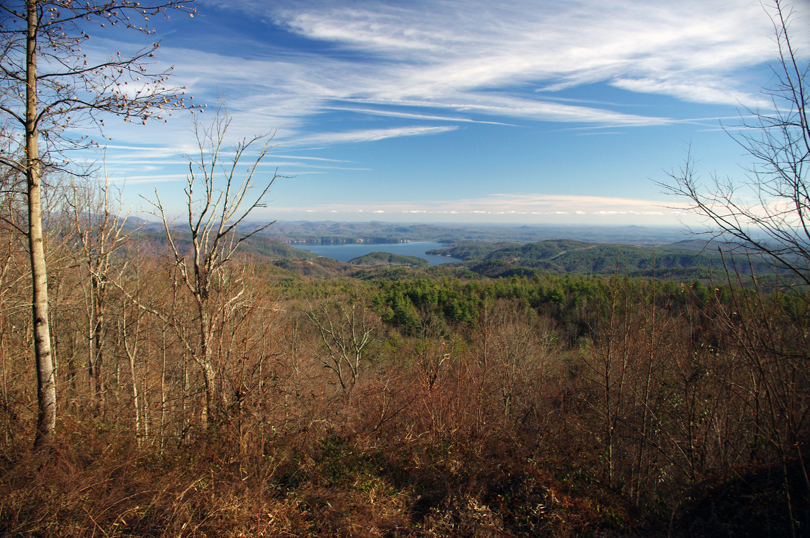 photo-winter-view-lake-jocassee-sc