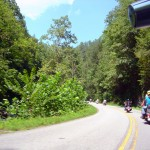 little-river-road-motorcycles