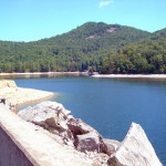 nc-281-wolf-creek-lake-