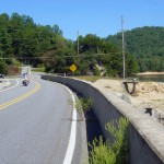 nc-281-wolf-creek-lake-dam