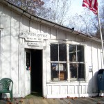 penland-rd-post-office