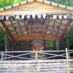 Punkin-Center-Campground-Stage