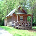 Punkin-Center-cabin