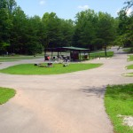 Punkin-center-motorcycle-resort-campground