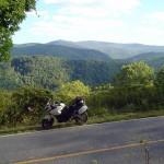 russell-norris-rd-motorcycle