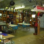 shady-valley-country-store-TN