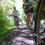 virginia-creeper-trail