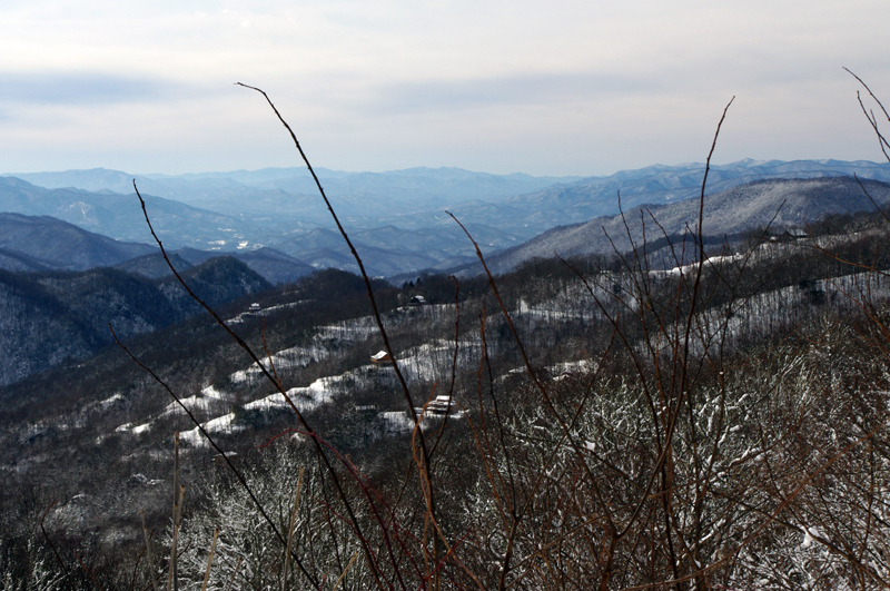 Photo-winter-blue-ridge-parkway