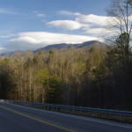 Making Gatlinburg Tolerable for Motorcycles (1 photo)