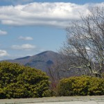 Photo - view form blue ridge parkway overlook