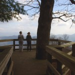 Photo - Maple Springs Observation Point