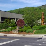 Photo - Museum of the Cherokee Indian