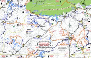 Image - View of Map