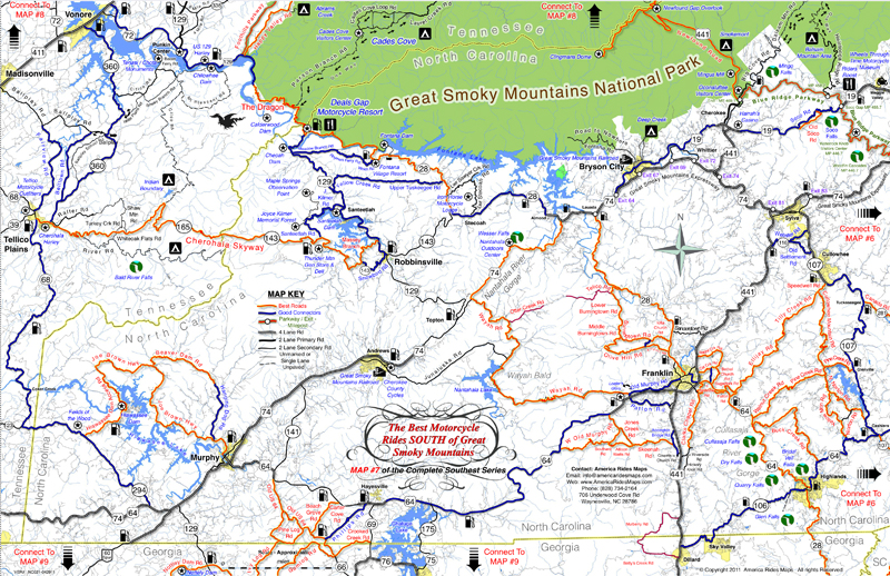 New Map – The Best Motorcycle Rides SOUTH of Great Smoky ... Smoky Mountain Waterfalls Map on smoky scene, smoky mountains national park, tennessee waterfalls map, smoky mountains fall, smoky mountains appalachian trail through, nc scenic byways map, pisgah waterfalls map, nashville waterfalls map, smoky mountains tennessee, smoky mountains north carolina map, western north carolina mountains map, pigeon forge waterfalls map, smoky mountains appalachian trail map, smoky mountains directions, smoky mountains appalachian mountains, smoky mountains hiking trail map, uwharrie mountains nc map, north carolina mountain nc map, smoky mountains address, smoky mountains west virginia,