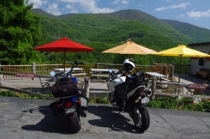 Photo-Riders-Roost-Restaurant