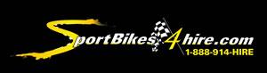SportBikes4Hire