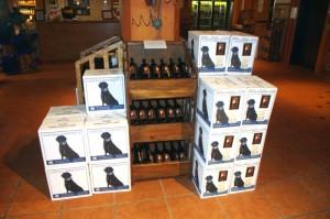 photo-Chateau-Morrisette-Wine