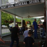 Photo-Paint-Bank-General-Store