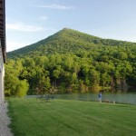 Photo-view-from-room-at-Peaks-of-Otter-Lodge