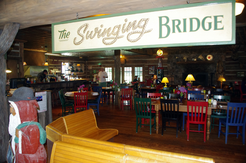 Photo-Swinging-Bridge-Restaurant