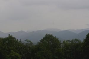 Photo-Georgia-rain