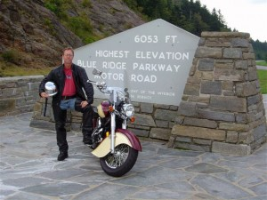 photo-sign-at-the-highest-point-on-the-Blue-Ridge-Parkway