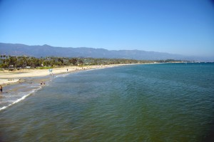 Photo-Santa-Barbara-view