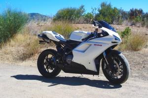 Photo-Ducati-848