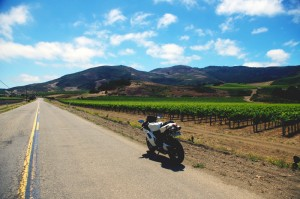 photo-wine-country
