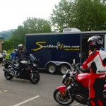 Photo-SportBikes4hire.com