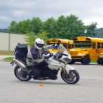 Photo-total-rider-tech-motorcycle-class-me