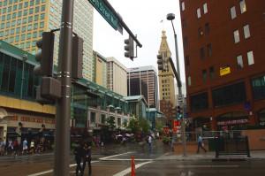 Photo-Denver