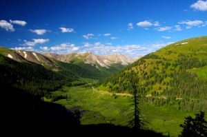 Photo-Independence-Pass