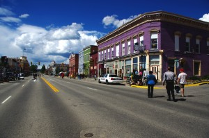 Phot0-Leadville