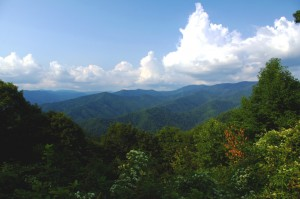 photo-blue-ridge-parkway-view-big-witch