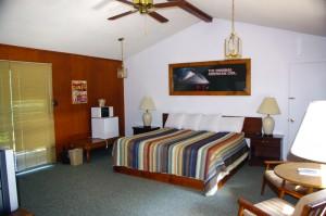 photo-room-gear-head-inn