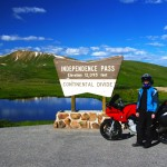 photo-motorcycle-independence-pass