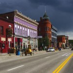 photo-leadville