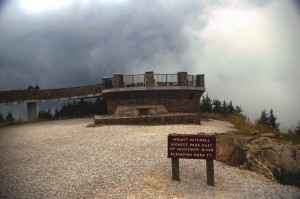 Photo-mt-mitchell-highest-in-east