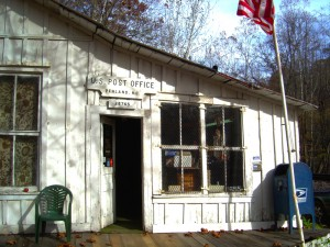 photo-penland-post-office