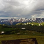 photo-trail-ridge-rd