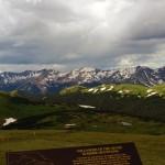 photo-trail-ridge-rd