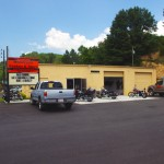 Photo-Thunderhawg-motorcycle-rentals