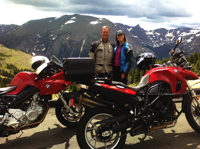 photo-independence pass-us