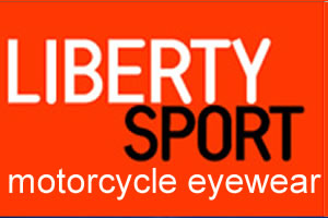 Liberty Sports Motorcycle Eyewear