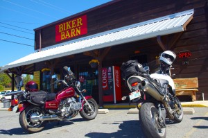 photo-The-Biker-Barn