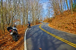 Photo-view-of-Hookers-Gap-Road