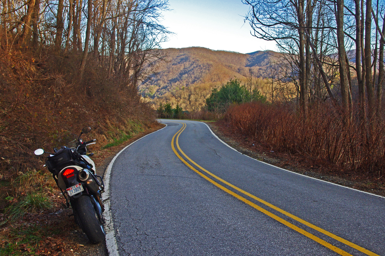 Photo-Caldwell-Mountain_rd-motorcycle-ride